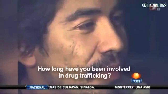 Rafael Caro Quintero Richest Drug Lords 2018