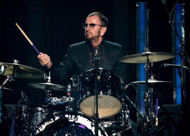 Richest Drummers