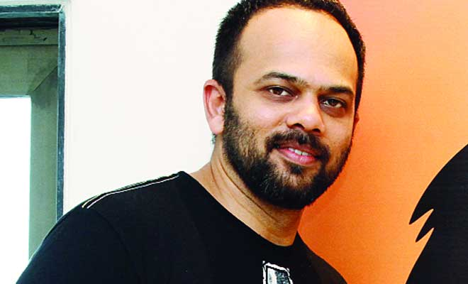 Rohit Shetty Richest Bollywood Directors 2018