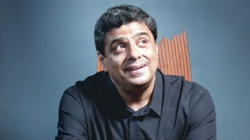 Ronnie Screwvala Richest Bollywood Producers 2018