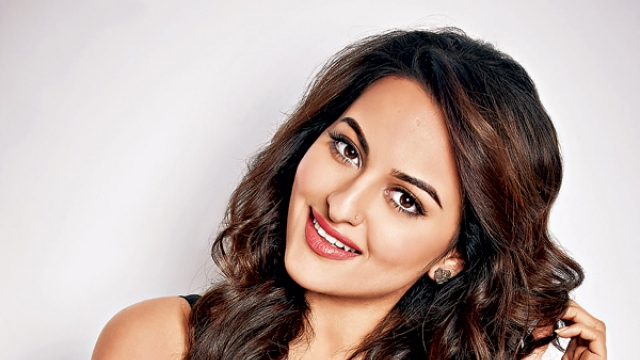 Sonakshi Sinha Richest Bollywood Actresses 2017