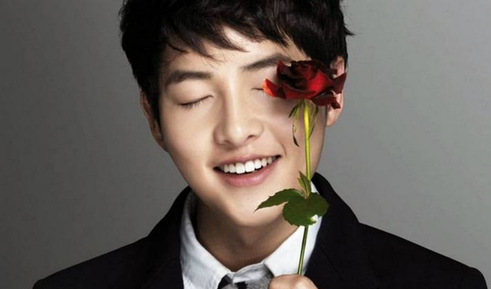 Song Joong Ki Is A South Korean Actor And Host He Got Acclamation Fame From The Famous Drama Serial Sungkyunkwan Scandal Also Hosted Different