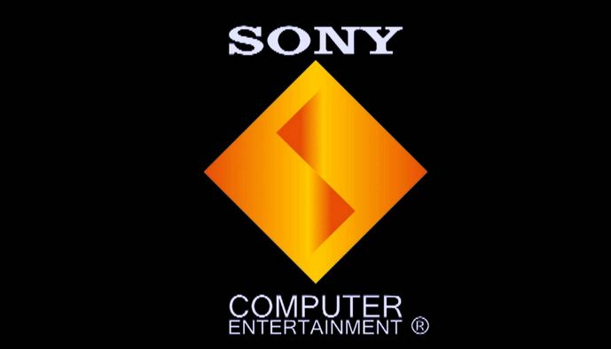 Sony Computer Entertainment Richest Game Designers 2017