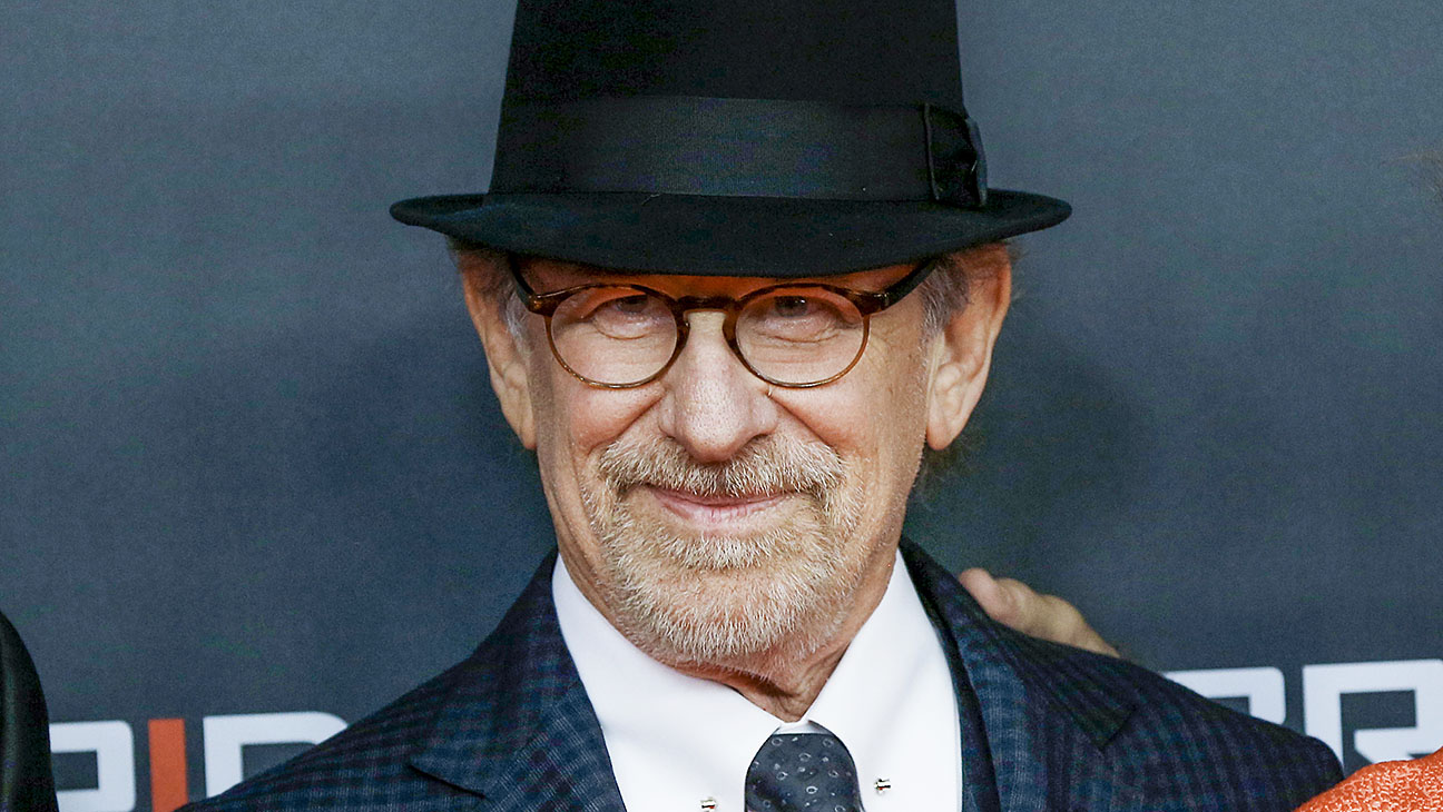Steven Spielberg Richest Hollywood Directors 2017