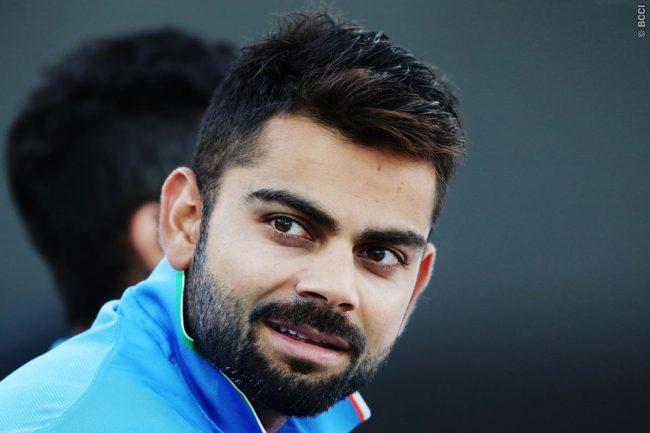 Top 10 Richest Cricketers In India 2018