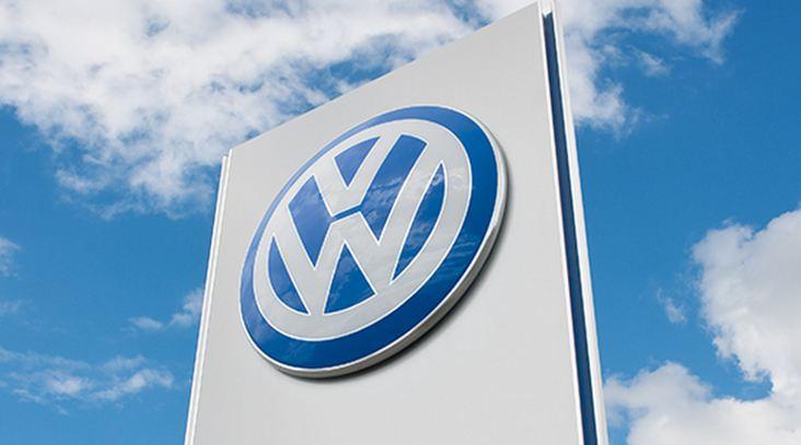 VolksWagen Largest Companies 2018