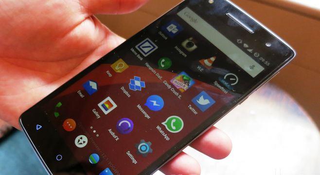 Wileyfox Storm Cheapest Smartphones 2018
