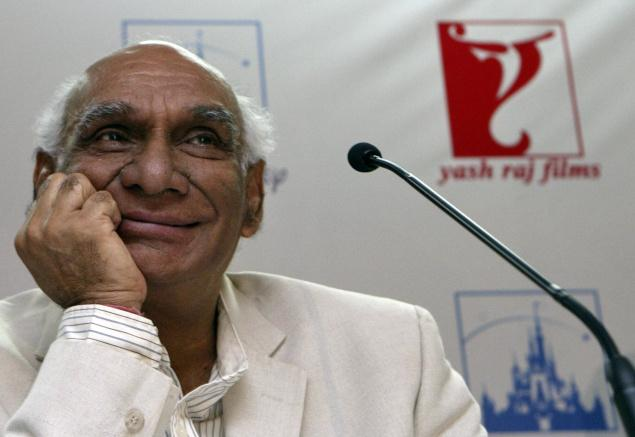 Yash Chopra Richest Bollywood Directors 2016
