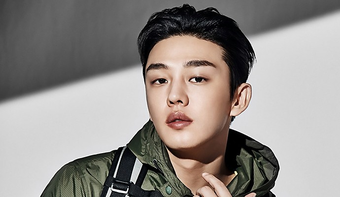 Yoo Ah In Is A South Korean Actor He Rose To Fame Television Series Sungkyunkwan Scandal Also One Of The Most Handsome Actors Best