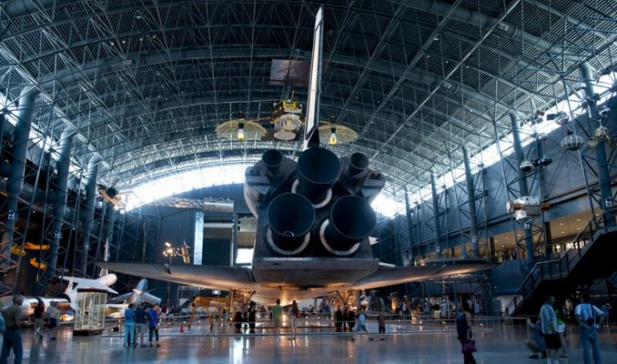 Aerospace engineering Highest Paid Engineering Majors 2016