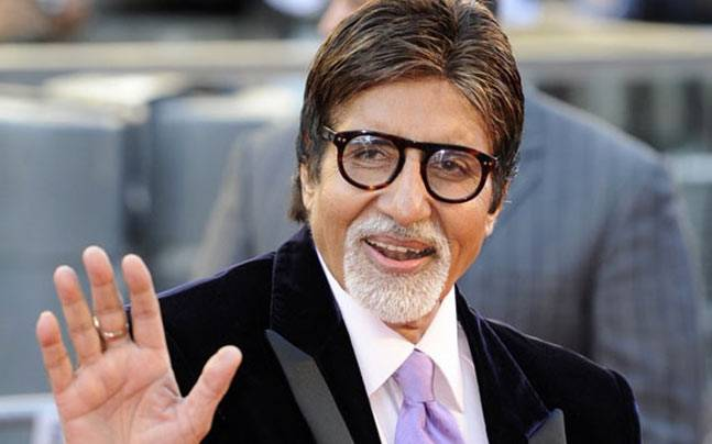 Amitabh Bachchan Highest Paid Actors 2016