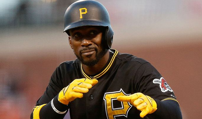 Andrew Mccutchen Most Successful And Wealthiest Baseball Players 2018