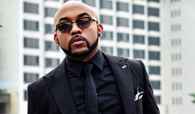 Banky W Richest Zambian Musician 2017