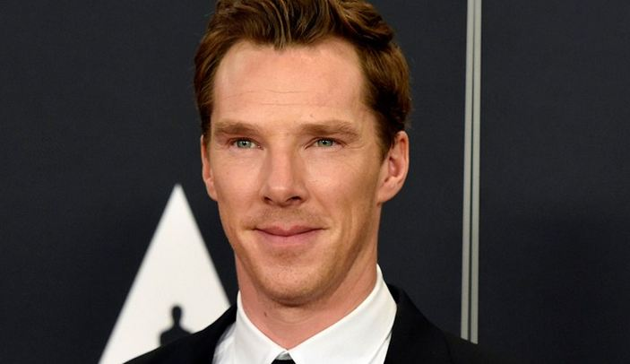 Most Handsome British Actors 2016-2017, Top 10 List