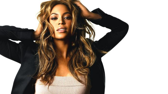 Beyonce Highest Paid Musicians 2016