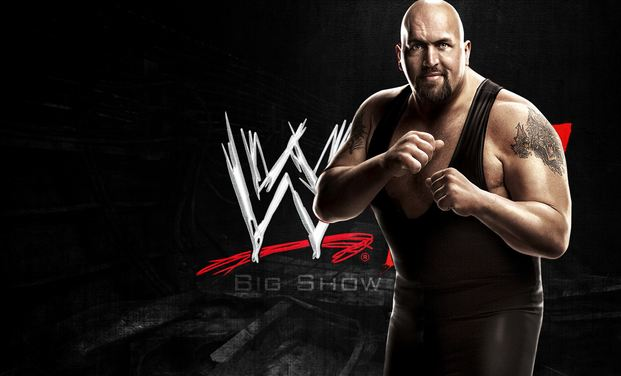Big Show Highest Paid WWE Superstars 2016