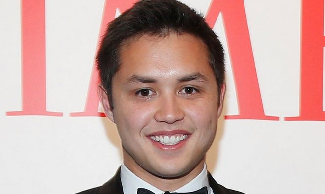 Bobby Murphy Richest Young Billionaires 2017