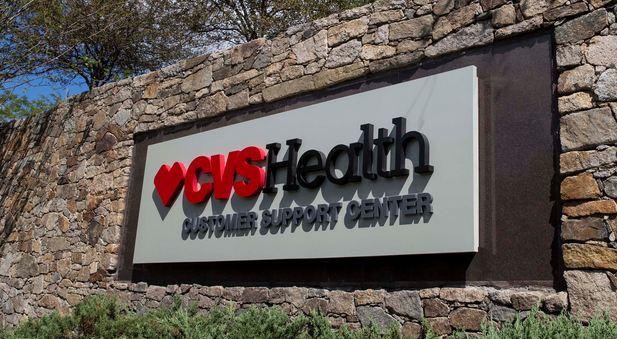 CVS Health Richest Companies of USA 2016