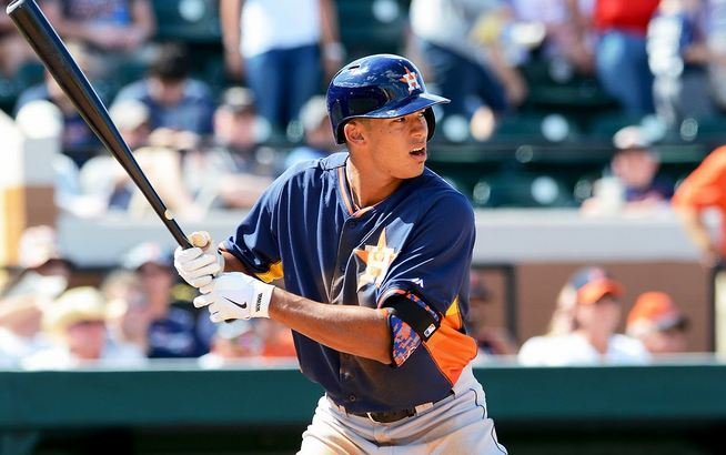 Carlos Correa Most Successful And Wealthiest Baseball Players 2018