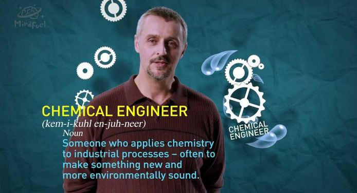 Chemical Engineering Highest Paid Majors 2017