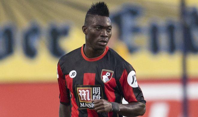 Christian Atsu Richest Ghanaian Footballers 2018