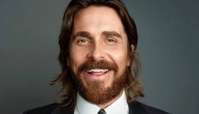 Christian Bale Highest Paid Hollywood Actors 2016