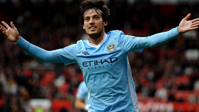 David Silva Highest Paid Players in PSL 2017