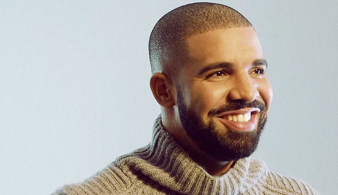 Drake Highest Paid Hip Hop Artists 2016
