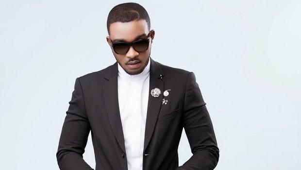 Fally Ipupa Richest Zambian Musician 2016