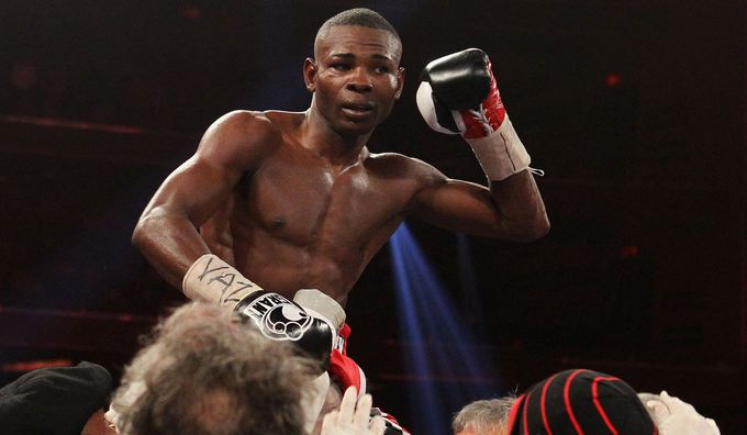 Guillermo Rigondeaux Highest Paid Boxer 2018