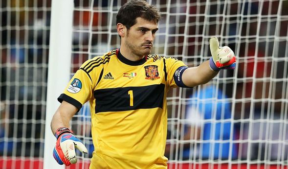 Top 10 Highest Paid Goalkeeper in The World