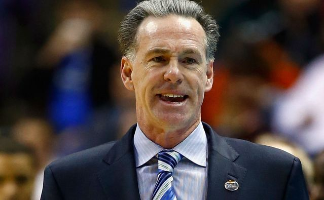Jamie Dixon Highest Paid College Basketball Coaches 2016