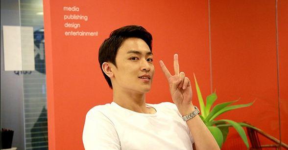 Jang Jae Ho Highest Paid Gamers 2017