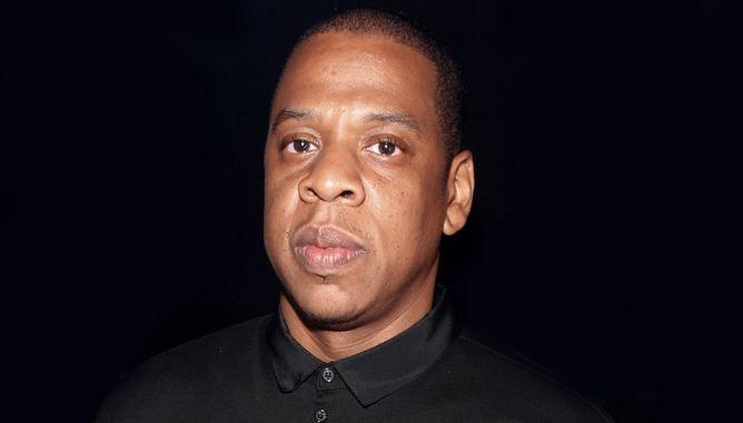 Jay Z Highest Paid Hip Hop Artists 2016