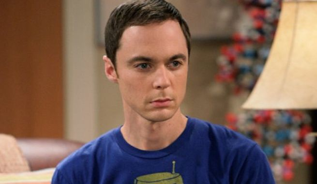 Jim Parsons Richest Artists in USA 2017