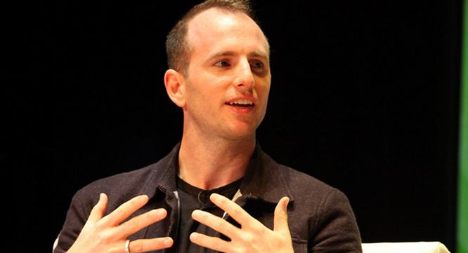 Joe Gebbia Richest Young Entrepreneurs 2017
