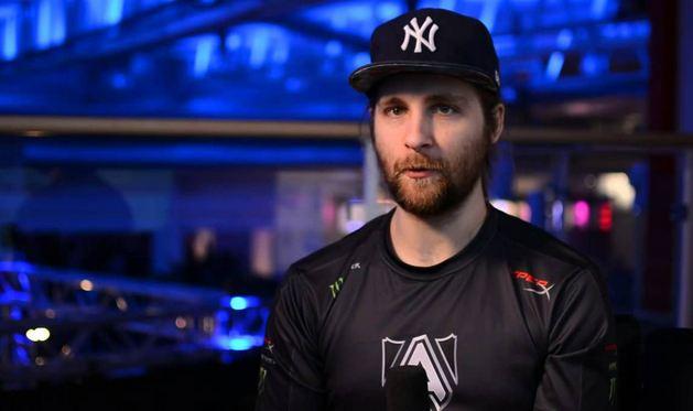 Jonathan Berg Highest Paid Gamers 2016