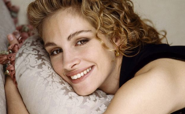 Julia Roberts Highest Paid Hollywood Actresses 2017