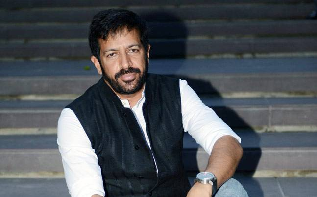 Kabir Khan Highest Paid Directors in India 2018