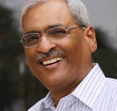 Kannan Ramaswamy Highest Paid Professors 2016