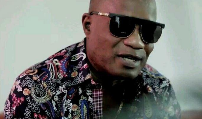Kofii Olomide Richest Zambian Musician 2018