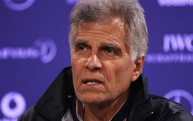 Mark Spitz Highest Paid Olympic Athletes 2018
