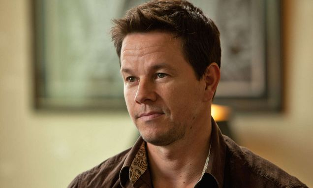 Mark Wahlberg Highest Paid Actors 2018
