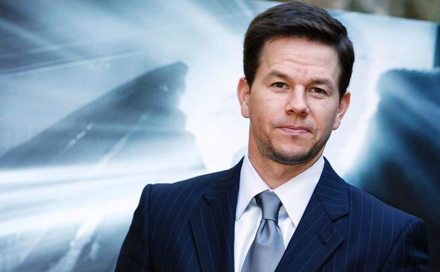 Mark Wahlberg Highest Paid Hollywood Actors 2017