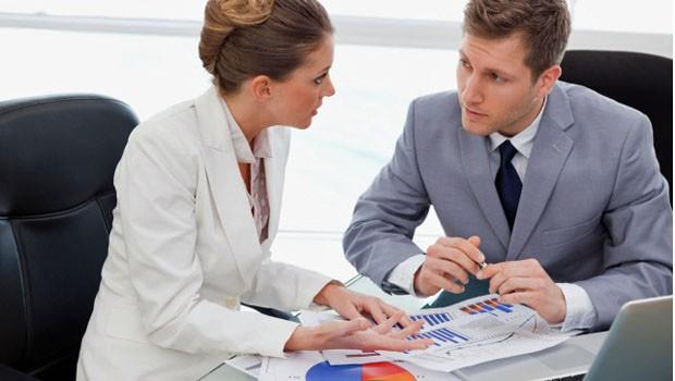 Genentech Country study specialist Jobs | Glassdoor