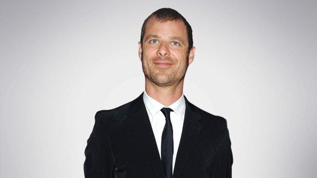 Matt Stone Richest Voice Actors 2017
