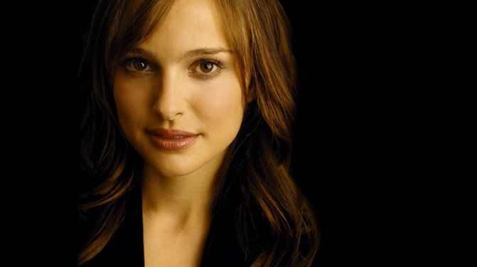 Natalie Portman Highest Paid Hollywood Actresses 2017