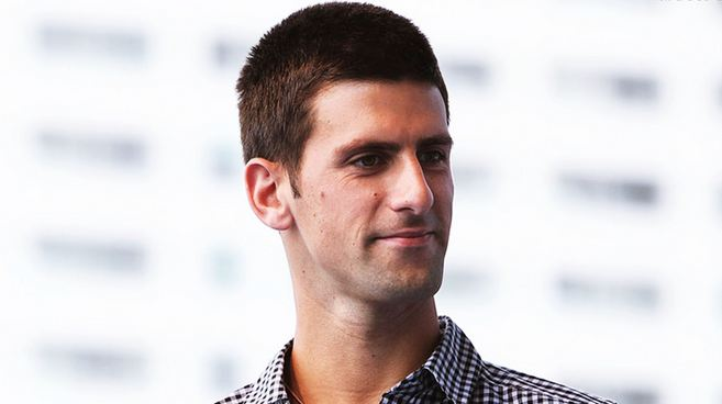 Novak Djokovic Highest Paid Olympians 2016