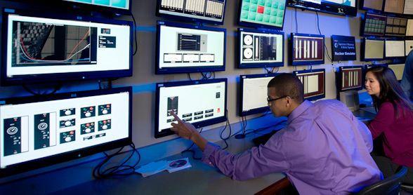 Nuclear Engineering Highest Paid Graduate Jobs 2017