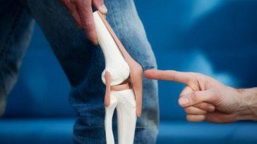 Orthopedic Surgery Highest Paid Medical Jobs 2016